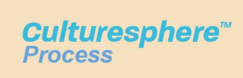 Culturesphere-Process-Logo-3
