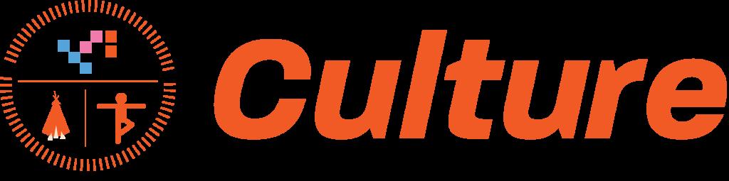 culture-1024x255