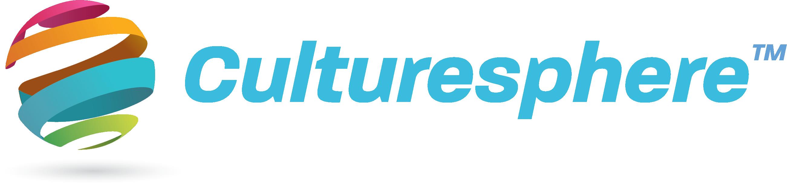 culturesphere-horizontal