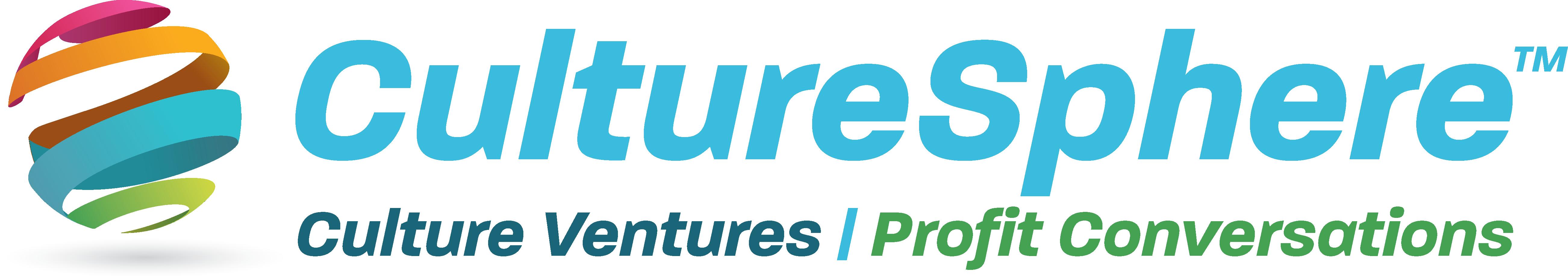 CultureSphere-cultureVentures-ProfitConversations-horizontal-2021